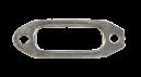 Grenrörspackning Deutz F2,F3,F4,F5. REF: D-4157247