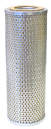 Transmissionsfilter Volvo BM. REF: 4786819