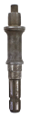Pto tapp 540V Ford 5000-7000. REF: VPH4014