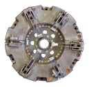 Koppling 310mm Fiat. REF: 220121506