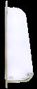 Ventilationsruta BM 500-2254 Vä&Hö