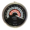 Traktormeter BM 400 / 430 - Förhandsbeställ