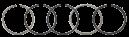 Kolvringsats BM 400 etc. REF: 18509104