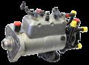 Dieselpump Perkins 6.354. REF: 3263F670