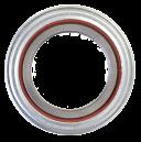 Urtrampningslager BM 500 , 2200 , 2204 , 2250 , 2254 Case IH. REF: VPG5298