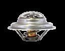 Termostat 78° MF, Case IH. REF: VPE3402