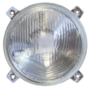 Lampa Ford 2610-7910. REF: 83952111