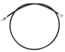 Traktormeterkabel BM 500-2254. REF: 4785960