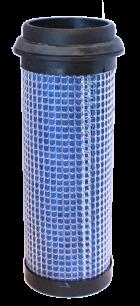 Luftfilter Deutz 3006-7807, DX3.30, D3.50. REF: P777759