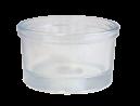 Glaskopp bränslefilter div. modeller. REF: 26560075