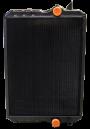 Kyl JD 7600-7810. REF: VPE3068