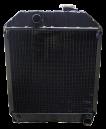 Kyl Ford 5000. REF: C7NN8005E