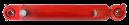 Styrkolv Valmet 505-905