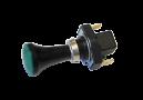 Strömbrytare 12V Universal. REF: 0792.01
