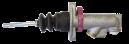 Huvudbromscylinder MF 575-698. REF: 1874957M91