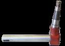 Vä.Spindel Deutz 6006-6507. REF: VPJ1085