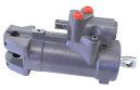 Servocylinder MF 165-290. REF: 1853466