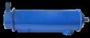 Oljekyl LM 4600, 4600B, L150, L160. REF: 4777033