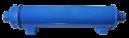 Oljekyl Volvo LM. REF: 4775421