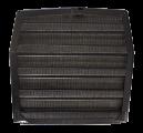 Grill MF 575,590 m.fl. REF: 1876198M91