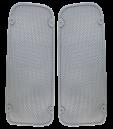 Grillnät BM 320-400