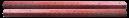Slagor Dronningborg 7200. REF: 28350242, 28350243