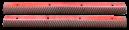 Slagor MF 210. REF: 414180M1, 414181M1