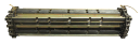 Skrapelevator S830