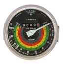 Traktormeter BM 350