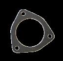 Grenrörspackning MF 165-6120. REF: 36822111