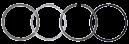 Kolvringar IH 414-444 BD154. REF: 41158116