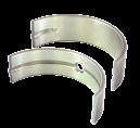 Ramlager Case IH 385-955 REF: VPC3070