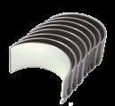 Vevlager STD BM 500. REF: VPC2030