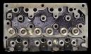 Topplock BM 400 , 430 MF 135 , 240 REF: ZZ80082