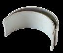 Vevlager STD Case IH MXM120-MXM190. REF: 87790304