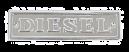Emblem Diesel