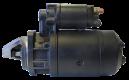 Startmotor Lamborgini. REF: is0554