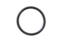 O-ring Ford REF: VFE1077