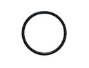 O-ring REF: VFE1082