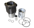 Cylindersats Deutz REF: VPB9670
