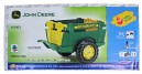 Rolly Toys John Deere Farm Trailer