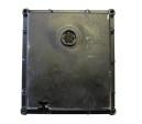 Renoverad databox Ford REF: 10046