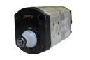 Hydraulpump Case IH 955 , 955XL , 1055 , 1055XL , 1056XL REF: 3223932-R