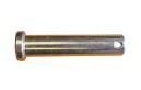 Sprint 18 mm REF: VPL2508