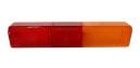 Glas till bakljus höger REF: 1426609