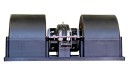 Fläktmotor IH, NH REF: VPM9686