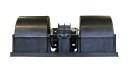 Fläktmotor IH REF: VPM9724