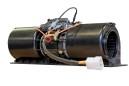 Fläktmotor IH REF: VPM9723