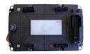 Renoverad databox MF 3115, 3120