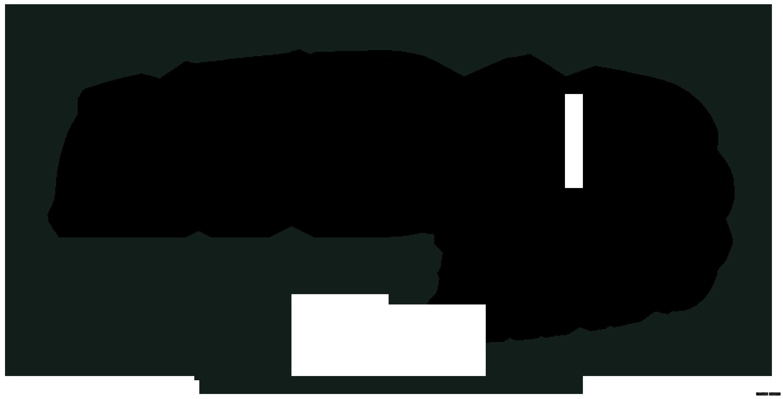 ltdabparts(rätt2)